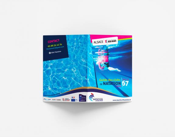 brochure-cd67-2020